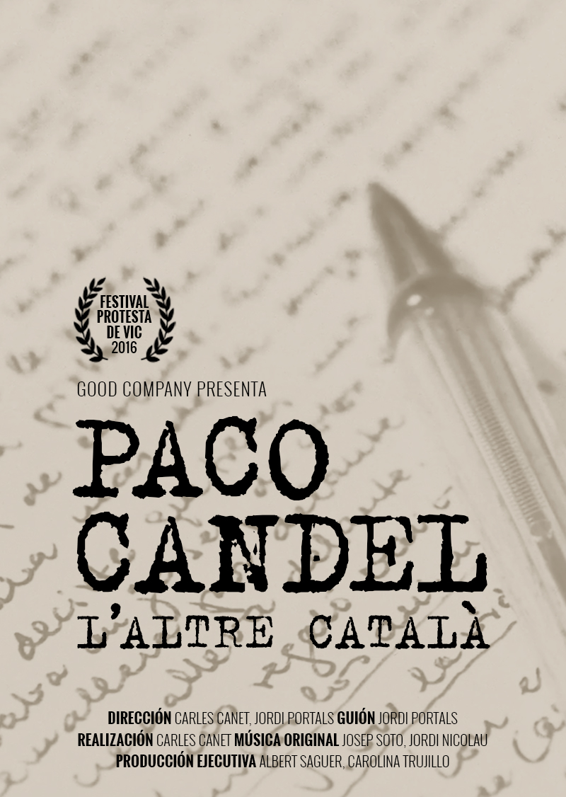 paco-candel